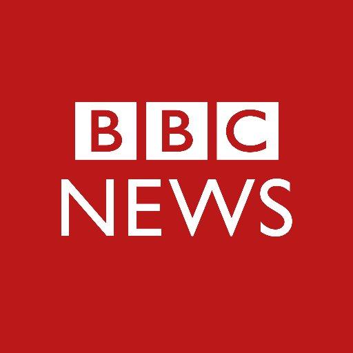 BBC News Gahuza