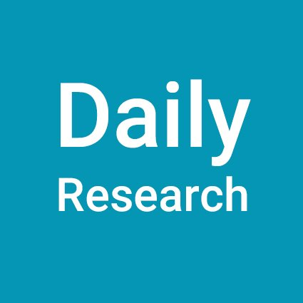 Daily Research @SurveyCircle
