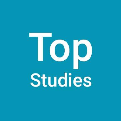 Top Studies @SurveyCircle