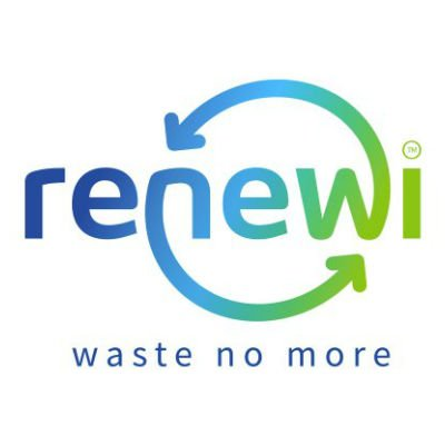 @Renewi_NL
