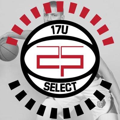 Select Team