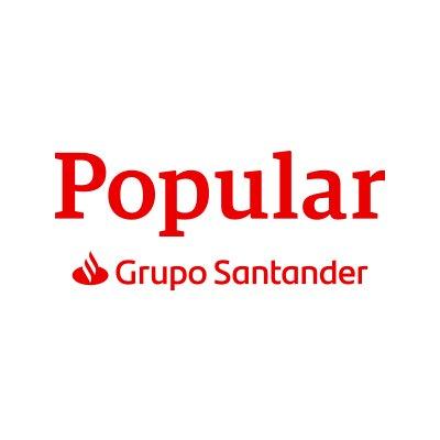 grupo banco popular grupobpopular twitter