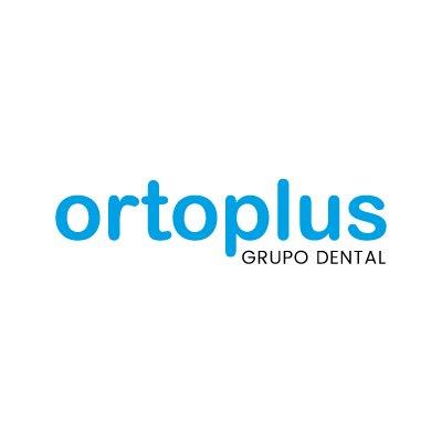 @ortoplus