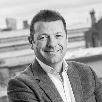 Richard Davies (@DaviesDickie) Twitter profile photo