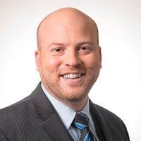 Jeff Levine, CPA/PFS, CFP®
