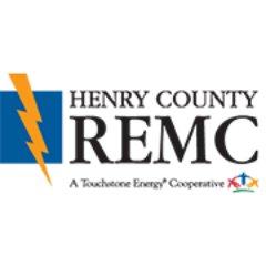Henry County Remc Henrycountyremc Twitter