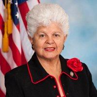 Rep.Grace Napolitano