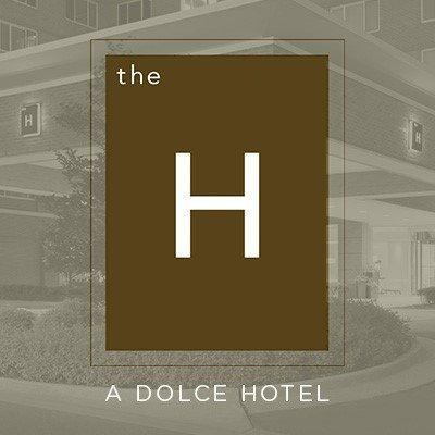 @theHhotel