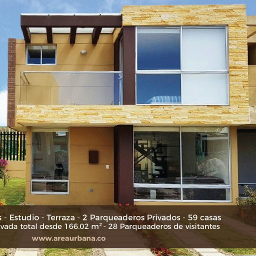 Tramonto Casas Auf Twitter Segundo Piso Habitación