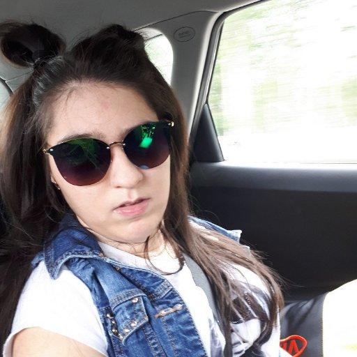 Карина алексеева деловой стиль в одежде для девушек на работу фото
