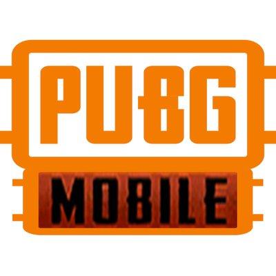 Pubg Mobile Pubg Mobile Bp Twitter