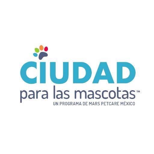 @Cd_Mascotas