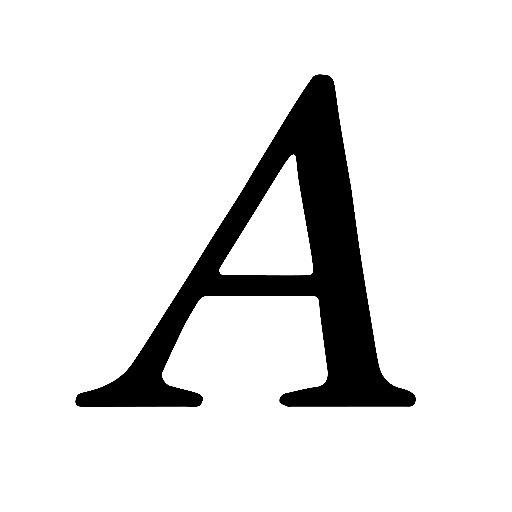 Artellus