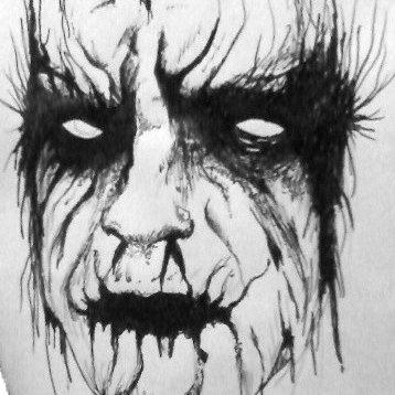 Black Metal Artists ( NachtgarmOmar)  8eec22a8024