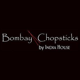 Bombay Chopsticks