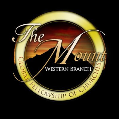 The Mount Western Branch