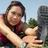 sheri smith - @trendysheri - Twitter