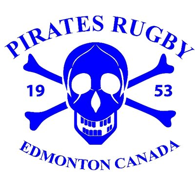 Our Pirate Women Are In The Ew1 Final