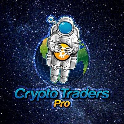 crypto trader pro)
