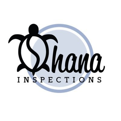 Ohana Inspections On Twitter Home Inspection In Progress Call Us
