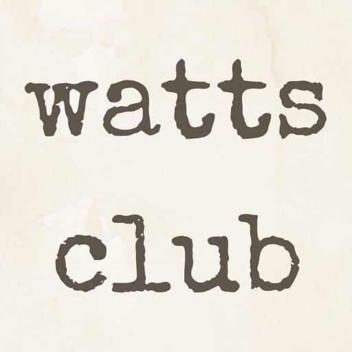 Watts Club