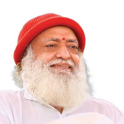 Ashram Hyderabad
