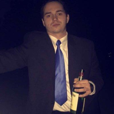 Jared Clauson JClauson22