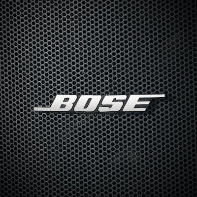 @Bose_Japan
