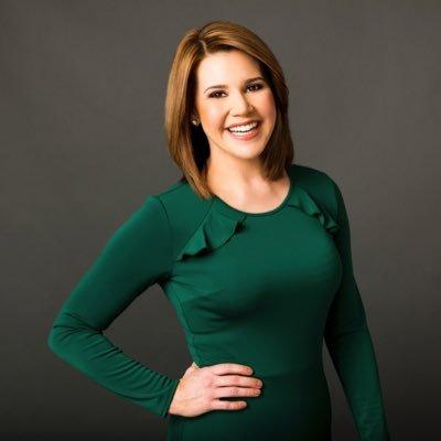 Kara Sewell (@KaraSewellTV) Twitter profile photo