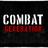 CombatGeneration.com