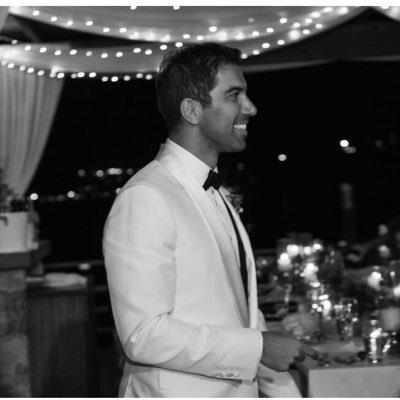 Omar Shuker (@bat1gol) Twitter profile photo