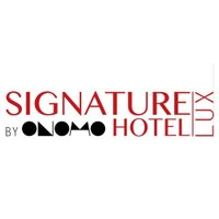 Signature Lux Hotels by Onomo