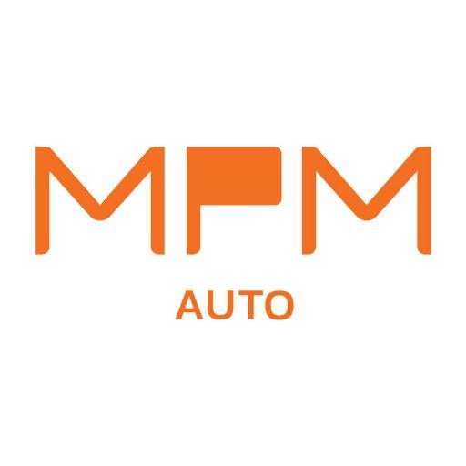 @MPMAuto