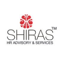 Shiras HR Advisory & Services