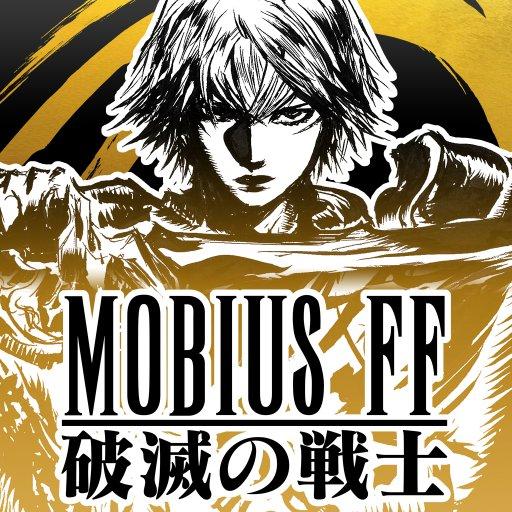 @mobiusff
