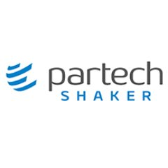 @PartechShaker