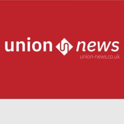 UnionNewsUK