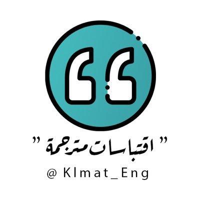 @Klmat_Eng