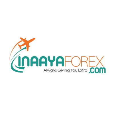Send money with forex