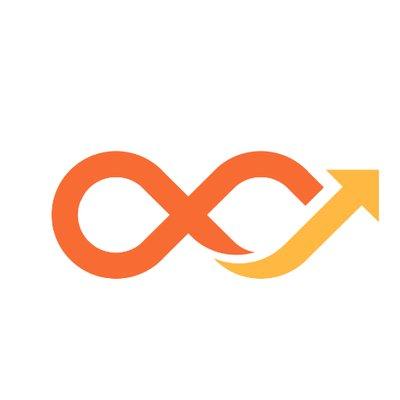 Lemnisk | Intelligent Customer Data Platform for Financial Services Logo