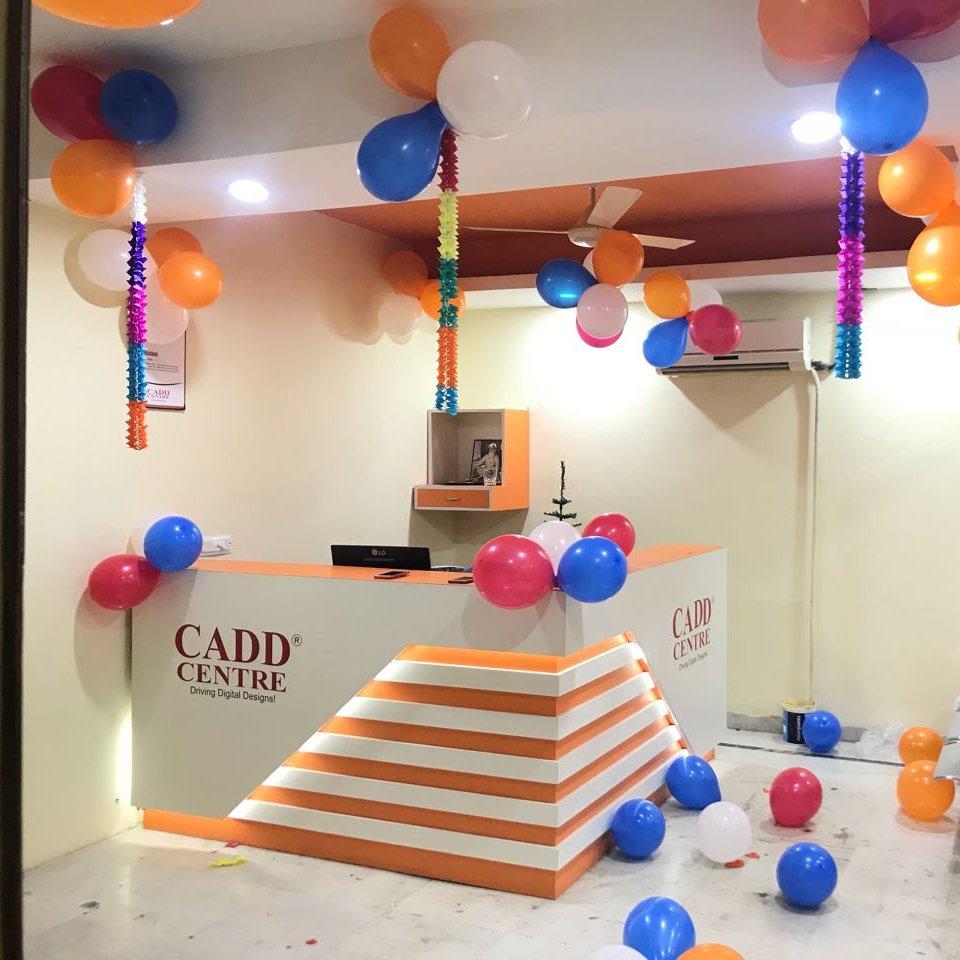 Cadd Centre Panchkula Cadd Panchkula Twitter