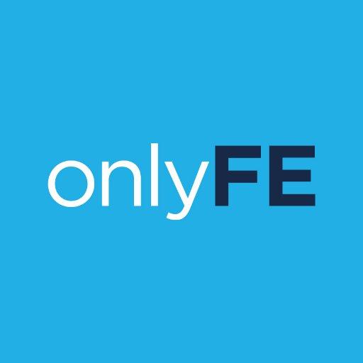 @_OnlyFE