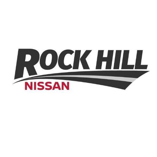 Nissan Rock Hill >> Rock Hill Nissan Rockhillnissan Twitter