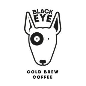 Black Eye Cold Brew