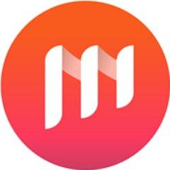 @mailify_es