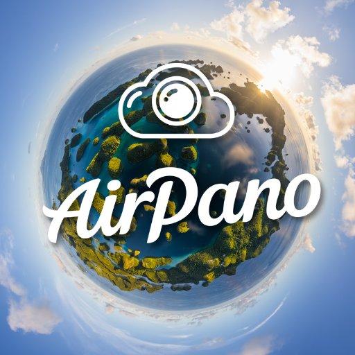 Bildergebnis für airpano
