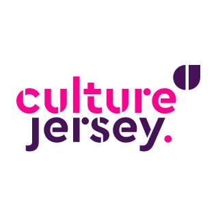 @CultureJersey