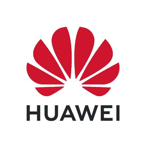 @HuaweiMobileIT