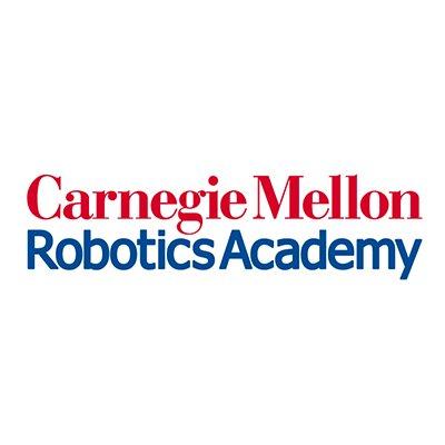 Carnegie Mellon Robotics Academy Cmucmra Twitter