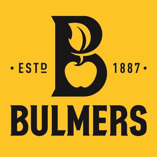 @bulmerscider